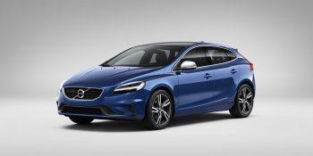 006-new-volvo-v40-r-design-bursting-blue_1800x1800