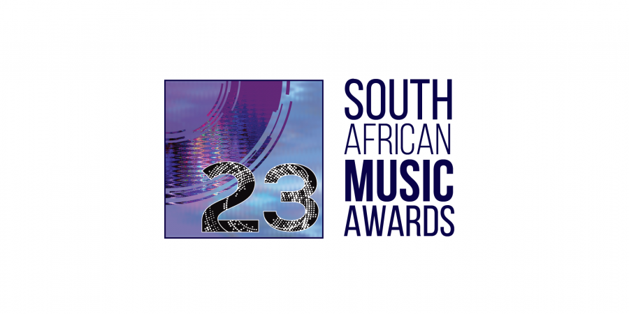 Image result for sama23