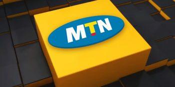 MTN-logo-3D[1]