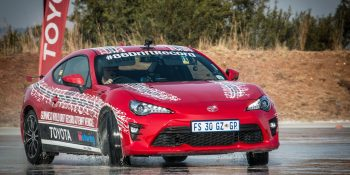 toyota_86_drift_record-8423_1800x1800