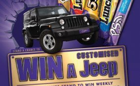 Win-a-CUSTOMISED-Jeep-Wrangler-283x400[1]