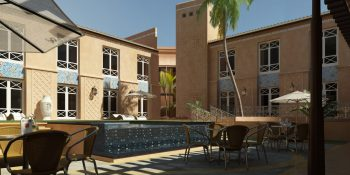 meropa-exterior-and-pool