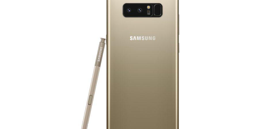 SM_N950F_GalaxyNote8_Back_Pen_Gold_SSA (2)