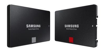 860-Series-2.5SSD-Familyshot