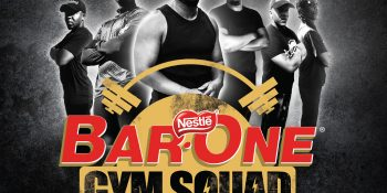 Cassper Nyvoest Gym Squad Finale Image.