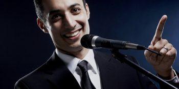 Riaad Moosa