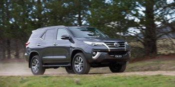 Toyota-Fortuner-IgnitionLIVE-11-639x351 - Copy