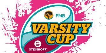 Varsity-Cup-logo-2016-600x400[1]