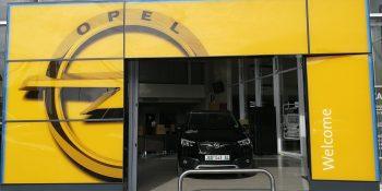 opel-entrance_1800x1800[1]