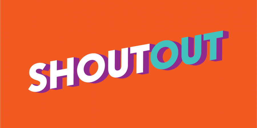 10010207 CELL C - ShoutOut Product Logo-02