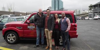 -from-left-castaways-tom-swartz-werner-joubert-toni-tebbutt-and-vusi-mafulela-with-a-mahindra-scorpio-outside-the-silverline-studios-in-cape-town_1800x1800[1]