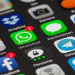 Stokvels are moving to Whatsapp