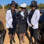 Funeral Business empowers women